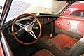 1960 DB HBR5 interior (WV).jpg