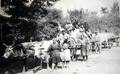 1962 - Tarani de la CAP Vintilesti comuna Bordei Verde.png
