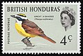 1962 4 cent stamp British Honduras.jpg