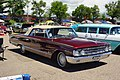 1963 Mercury Monterey Custom Convertible (35470280041).jpg
