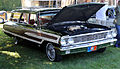 1964 Ford Country Squire 6-passenger Station Wagon.jpg