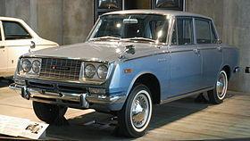 1964 Toyopet Corona 01.jpg