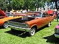 1965 Dodge Cornet AFX (2676117870).jpg
