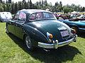 1965 Jaguar MkII rear (6003138541).jpg