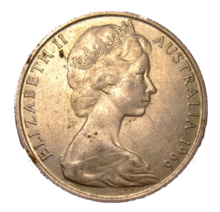1966 Round 50 Cent Coin Obverse.png