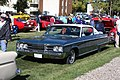 1967 Dodge (2900330155).jpg
