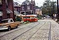19680824 37 PAT 1637 PAT Charles St. @ Beltzhoover Ave. (3194949257).jpg