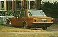 1969 Volvo 164 (9658087108).jpg