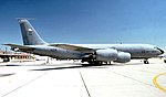 196th Air Refueling Squadron KC-135 about 2000.jpg