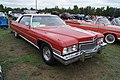 1973 Cadillac Coupe de Ville (9691000096).jpg