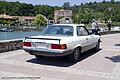 1974 Mercedes-Benz 450 SLC (C107) (6133630746).jpg