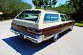 1975 Chrysler Town Country wagon.jpg