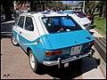 1976 Seat 127 (4644639131).jpg