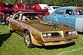 1978 Pontiac Trans Am (21559019886).jpg