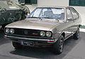 1978 VWB Passat 4m.jpg