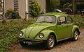 1978 Volkswagen Beetle (10333709944).jpg