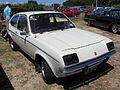 1979 Vauxhall Chevette GL (9412359037).jpg