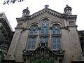 197 Església del Sagrat Cor, c. Casp.jpg
