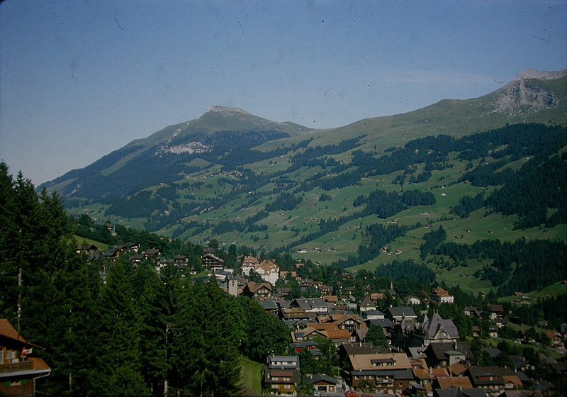 File:1980 in Adelboden 05.jpg
