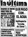 1980news.jpeg