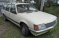 1981-1984 Holden VH Commodore SL station wagon 01.jpg
