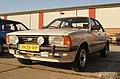 1982 Ford Taunus 1300 XL (15513926508).jpg