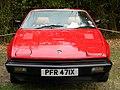 1982 Triumph TR7 .jpg