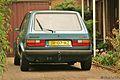 1983 Volkswagen Golf C (15144525100).jpg