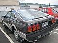 1984 Nissan Silvia R-X (35475440796).jpg