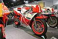1985 Yamaha YZR500 (OW81).JPG