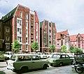 19860910310NR Rostock Nördliche Altstadt Wokrenterstraße 2.jpg