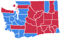 1986 Washington senate election.png