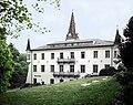 19880513400NR Nöthnitz (Bannewitz) Rittergut Schloß.jpg