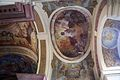 1990viki Kościół Uniwersytecki. Foto Barbara Maliszewska.jpg