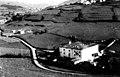 1991-Donamaria-2.jpg