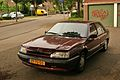 1991 Renault 25 TX Automatic Beverly (9195090400).jpg