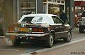 1993 Chrysler Le Baron Convertible LX (13976111853).jpg