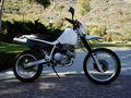 1993 Honda XR650L 02.jpg