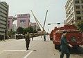 19950629삼풍백화점 붕괴 사고150.jpg