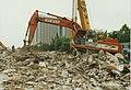 19950629삼풍백화점 붕괴 사고6.jpg
