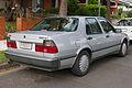 1995 Saab 9000 CD 2.3i sedan (2015-11-11) 02.jpg