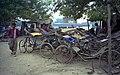 1996 -227-19 Agra (2234201882).jpg
