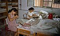 1996 -252-33 Xian terracotta factory (5068473825).jpg