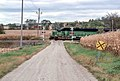 19971013 07 BNSF Hickory Grove, Illinois (6111676541).jpg