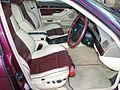 1998 BMW 740i Individual - Flickr - The Car Spy (23).jpg