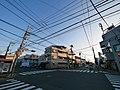 1 Chome Higashikaiganminami, Chigasaki-shi, Kanagawa-ken 253-0054, Japan - panoramio (72).jpg