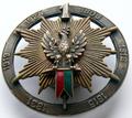 1 Pułk Strzelców Konnych.png