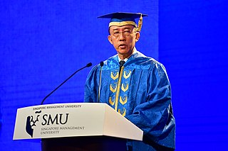 Andrew Phang Singaporean judge