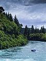 1 qfse new zealand river.jpg