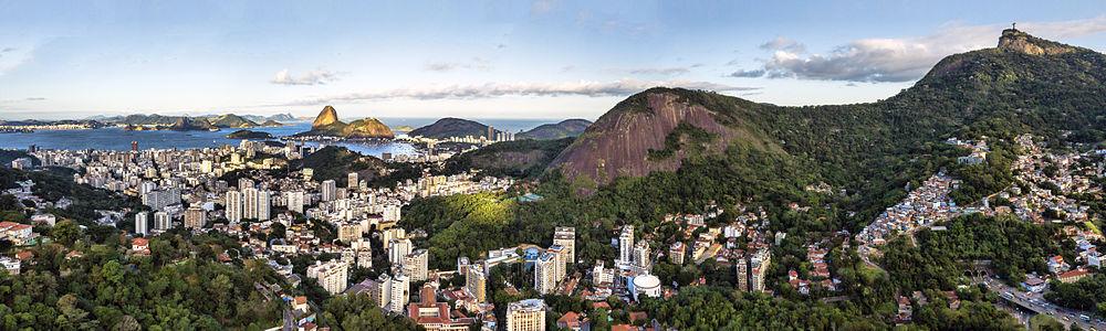 Rio de Janeiro-panorama, en.wikipedia.org